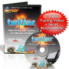 How to do Twitter Marketing without list of Followers!
